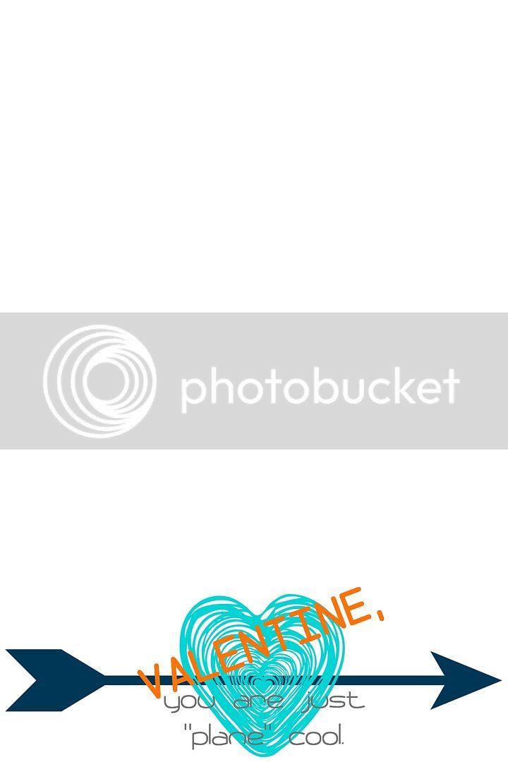 plane valentine orange turquoise and navy photo plane6_zpssymhl1cy.jpg