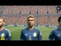 PES 2015 Anthem Pack Terbaru