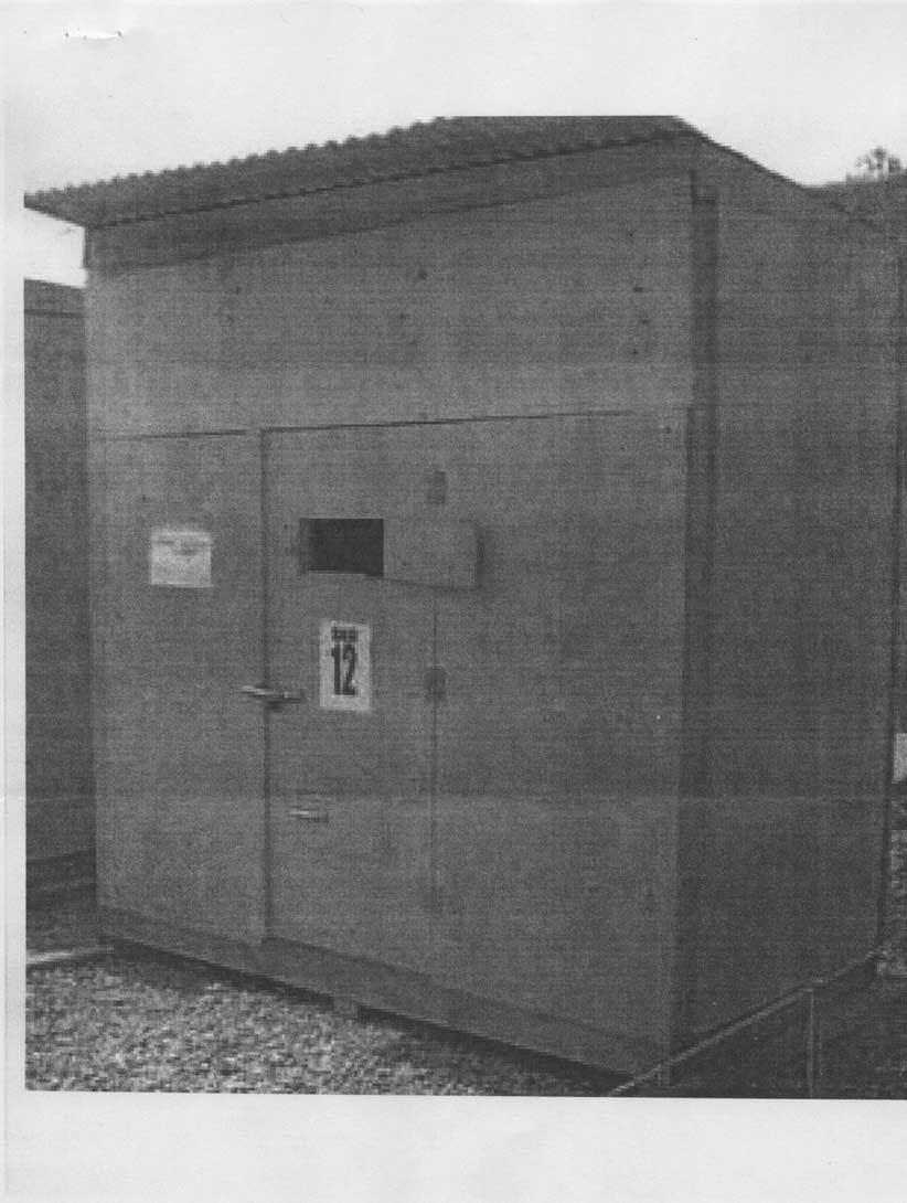 prisoner_box03