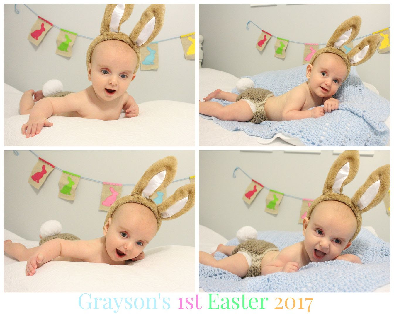 photo Easter1_zpsvndbnsbf.jpg