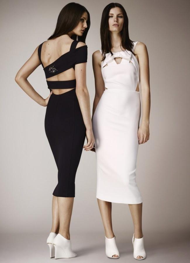 bur pre-ss14 dress3