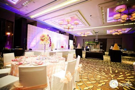 Top 7 Wedding Venues in Abu Dhabi   Arabia Weddings