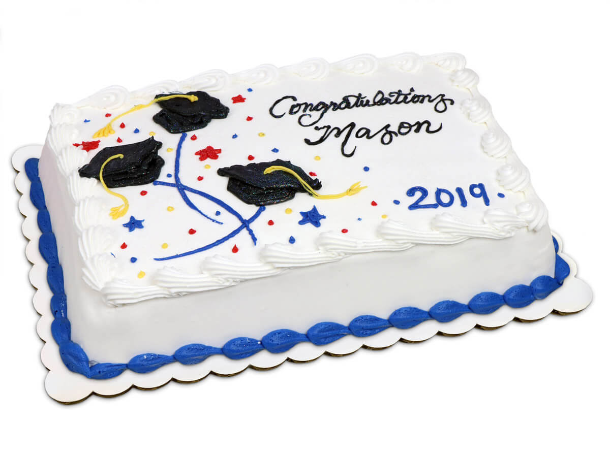Awe Inspiring Graduation Cakes 2019 Top Birthday Cake Pictures Photos Images Funny Birthday Cards Online Alyptdamsfinfo