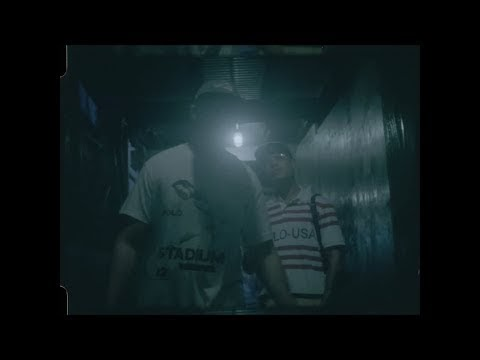 "Lou Fresco x Superbad Solace - ""PA' QUE LO SEPA"" (Prod. Manu Beats)  (Oficial Video) 2018 [Venezuela]"