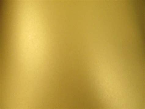 shiny gold background   awesome backgrounds