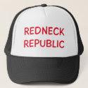 redneck republic