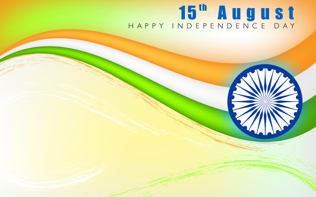 Download Happy Independence Day 2015 New Hd Wallpaper Republic Day