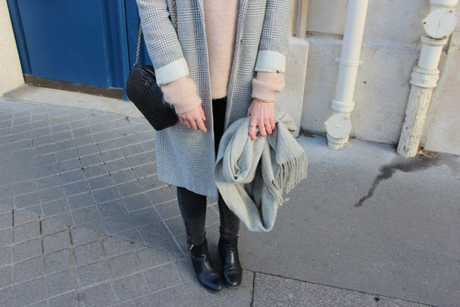 photo 6-pull mohair acne_sac dean sezane_collier missoma London Lucy Williams_zpszvua6bpt.jpg
