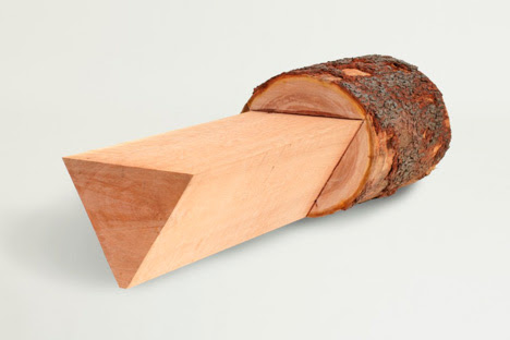 AHEC-OutoftheWoods-AntonAlvarez-TreeFurniture-1.jpg