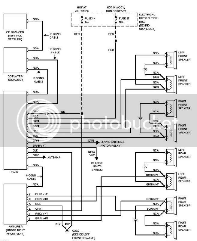 Diagram Saab 9000 Stereo Wiring Diagram Full Version Hd Quality Wiring Diagram Diagramin Cscervino It