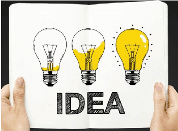 2019 most successful business ideas list