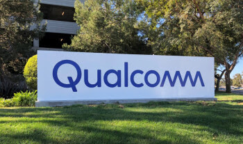 Qualcomm's new Snapdragon gaming chip is official and we know which phone it will debut on