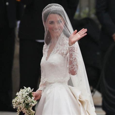 Kate Middleton Inspired Wedding Dresses   POPSUGAR Fashion UK