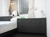 家具200801.jpg