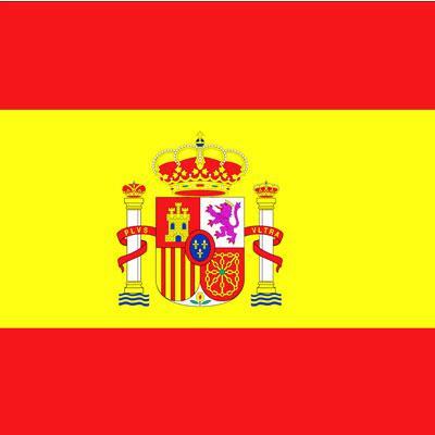 Common Spanish Verbs Quiz