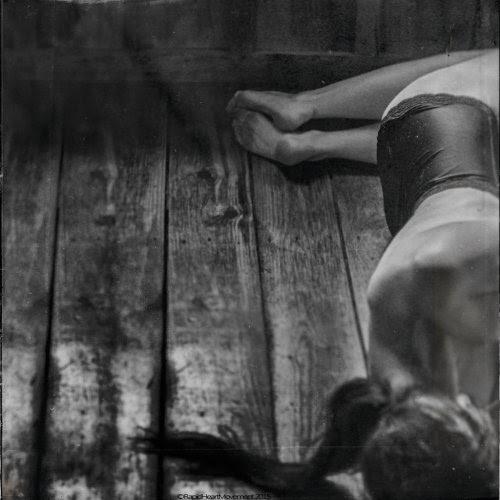 o-amor-e-a-vida-a-sonhar:  © Angelika Ejtel