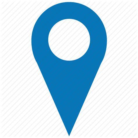 location icon transparent locationpng images vector