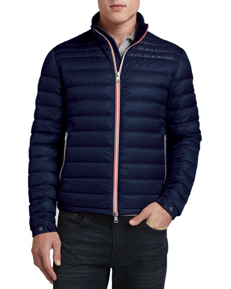 Jackets sale for women lightweight online columbia quilted for george asda