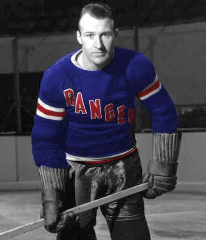 photo New York Rangers 1939-40 jersey.jpg