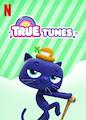 True Tunes - Season 1