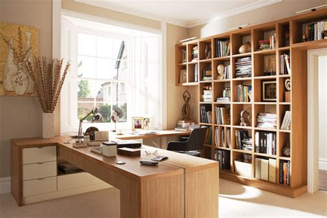small home office ideas house interior