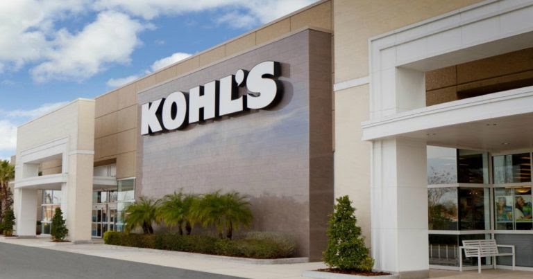 Kohls Archives Mylitter One Deal At A Time