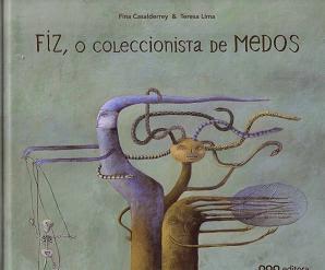 http://www.opacmeiga.rbgalicia.org/DetalleRexistro.aspx?CodigoBiblioteca=CEC075&Rexistro=1194&Formato=Etiquetas