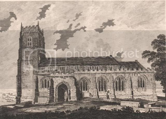 photo CHESHIRE1795MOTTRAMCHURCH.jpg