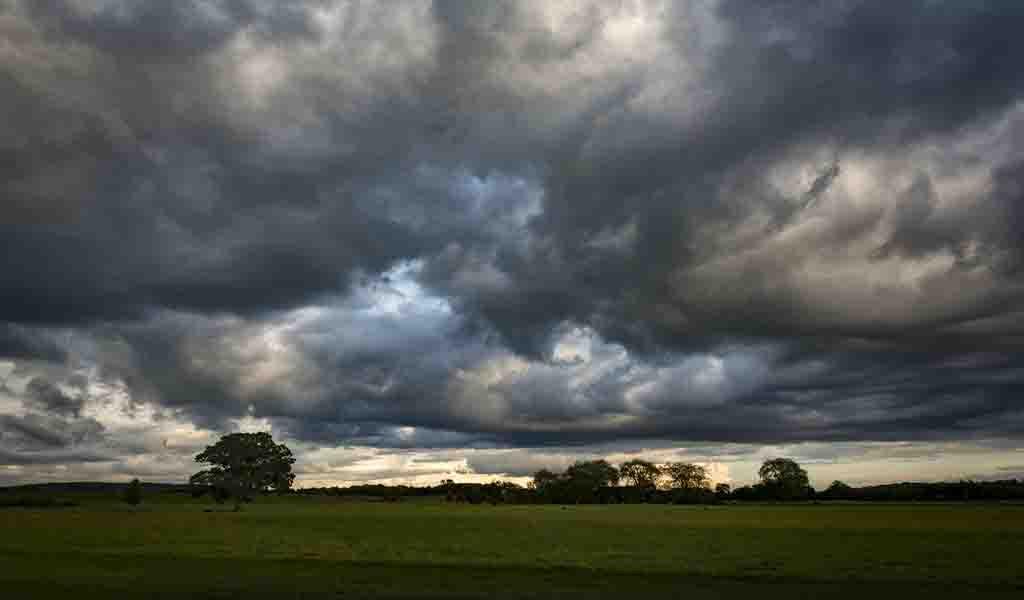 Boiling sky [1024x600]