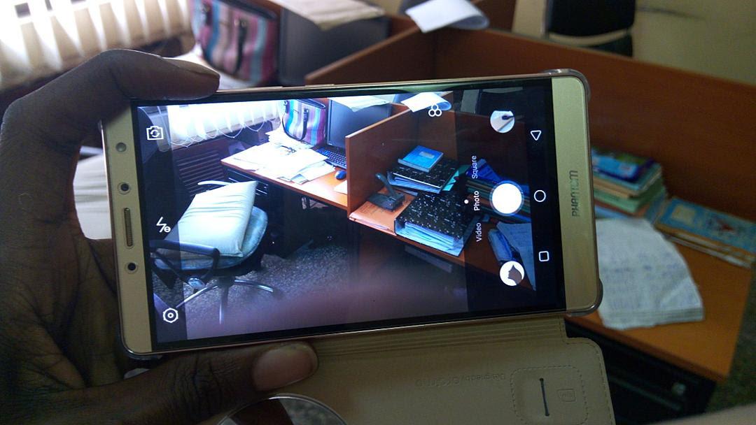 The Tecno Phantom 6 Plus Camera Review and Image Samples