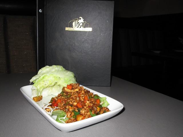lettuce wraps urban thai 4