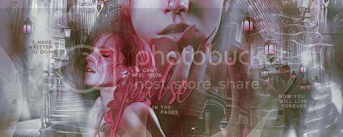 http://i757.photobucket.com/albums/xx217/carllton_grapix/S3.jpg