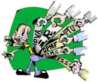 http://rleite.files.wordpress.com/2008/09/impostos-demais.jpg