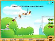 Jogar Squirrel cannon Jogos