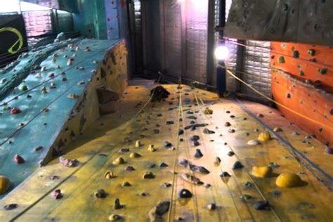 climb wallpapers wallpapertag
