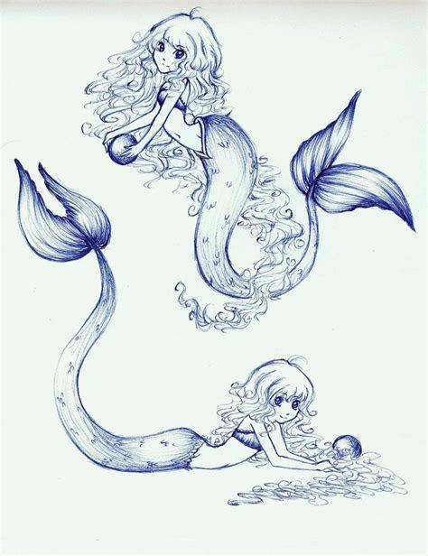 mermaid anime yahoo image search results mermaid