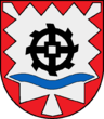 Huy hiệu Oststeinbek