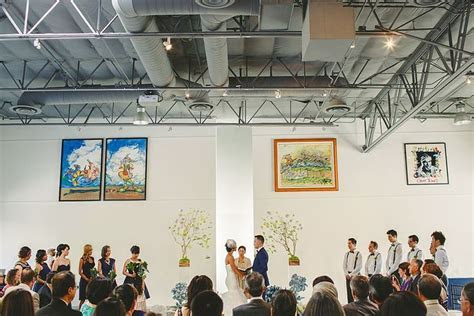 32 best Southern California Event Venues images on