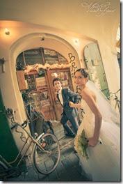 Wedding-0036Vladislav Gaus