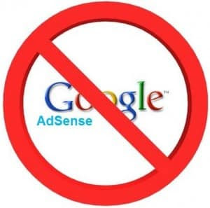 Google Adsense Alternatives Google Adsense Alternatives: Best 12 Money Making Alternatives to Google Adsense