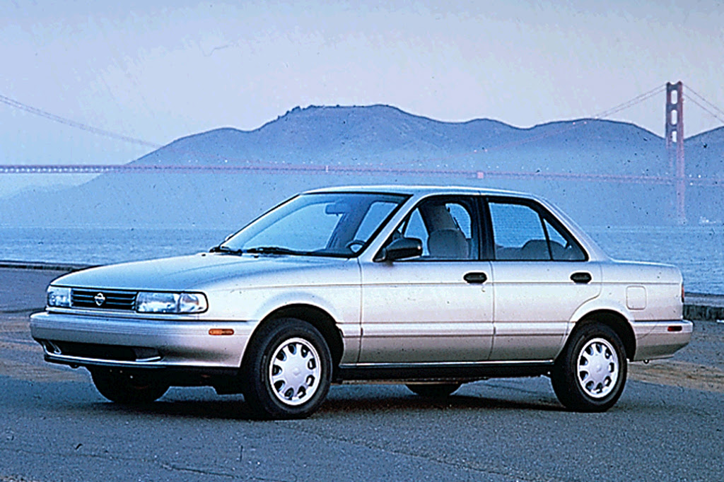 How Much Is A New Nissan Sentra