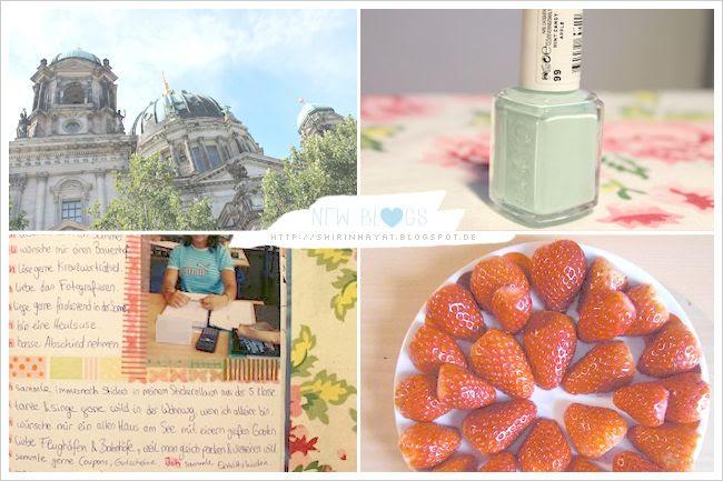 http://i402.photobucket.com/albums/pp103/Sushiina/newblogs/blog_shiri.jpg
