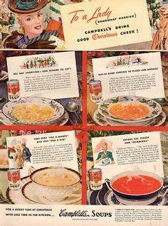 vintage hunts tomato paste advertisement featuring