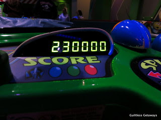 buzz-lightyear-ride.jpg