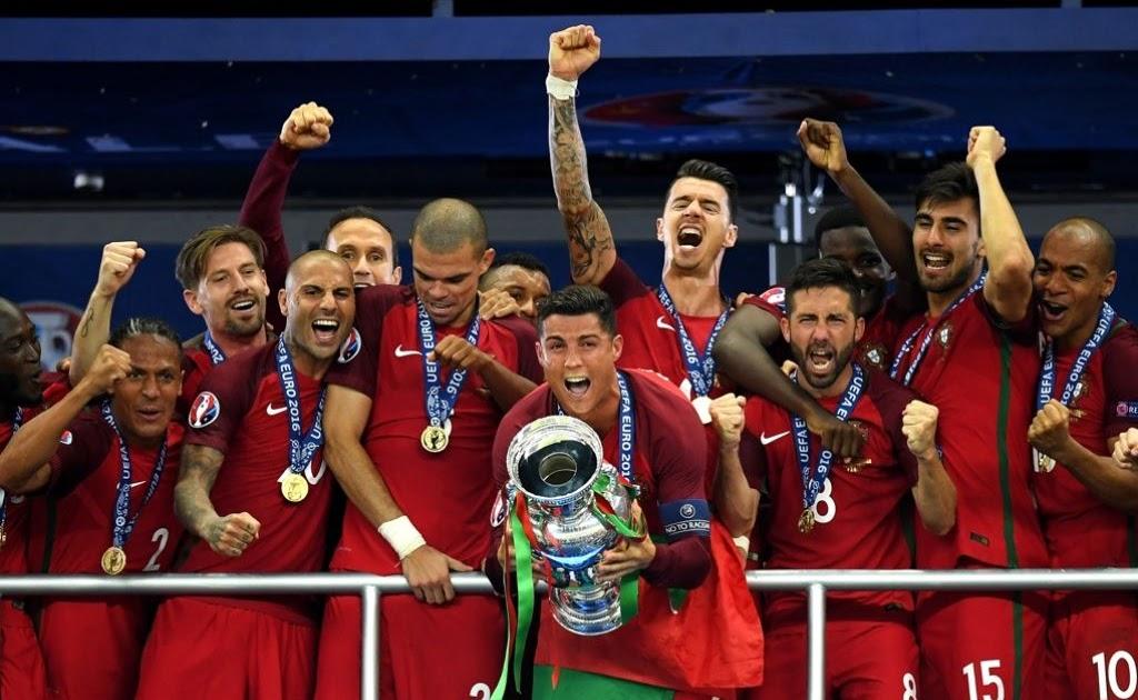 Wann Spielt Italien Em 2021