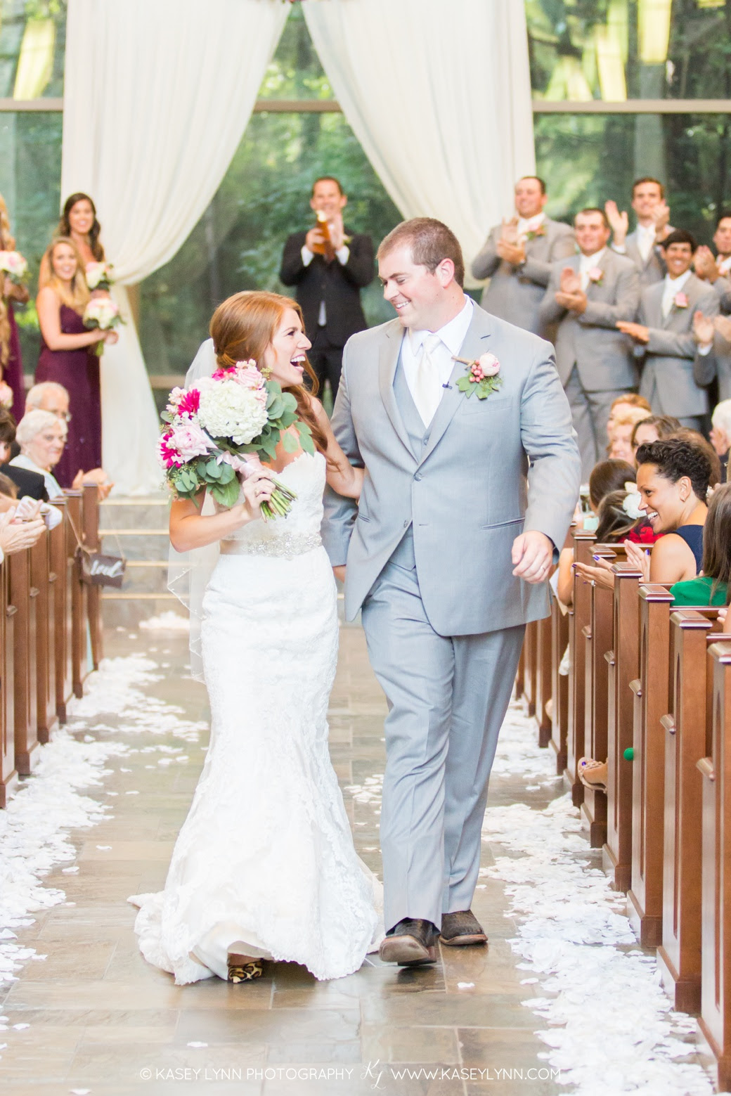 The Carriage House Wedding Photogrpaher_ Kasey Lynn Photography_024