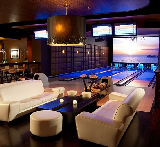 bowling alley designs 20