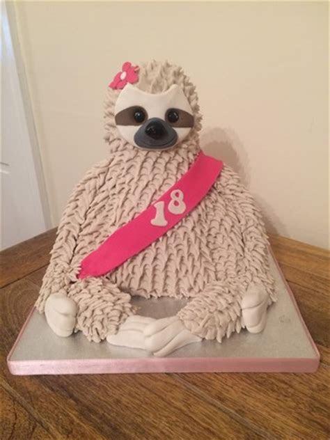 Birthday Cakes   Cup n Cakes   Handmade Cakes   Bespoke