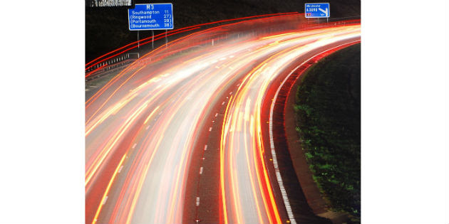 pink noise to protect hearing in cas of car crash