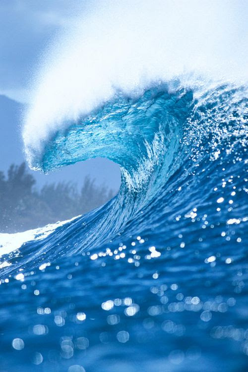 ocean-wave-photography-22